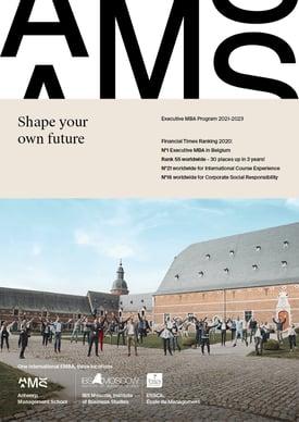 AMS_EMBA_A4-Cover_2021_V2