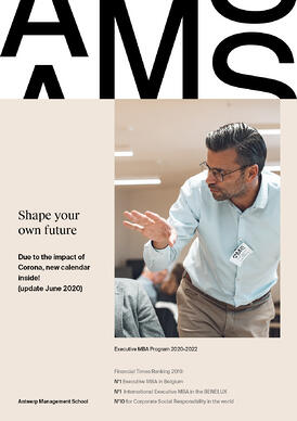 AMS_EMBA_A4-cover update