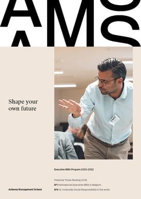AMS_EMBA_cover_v3