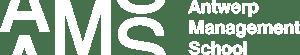 AMS_logo-lockup_white_rgb_150ppi