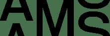 AMS_logo_black_rgb_150ppi-1