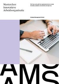 AMS_masterclass_IO_Cover_A4_v2
