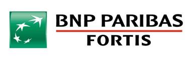 BNP Paribas Fortis Logo.png