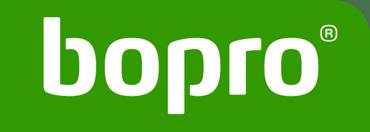 Bopro nv logo.png