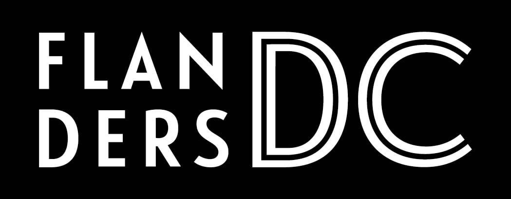 FDC_logo_Black