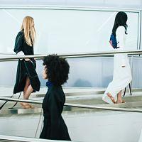 Fashion_opt