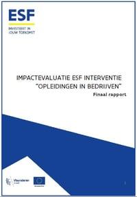 Cover_R&V_ESF_opleidingen bedrijven