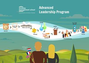 Infographic_Advanced_Leadership_Program