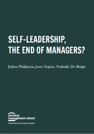 160908_TFLI_Self_Leadership_cover.png