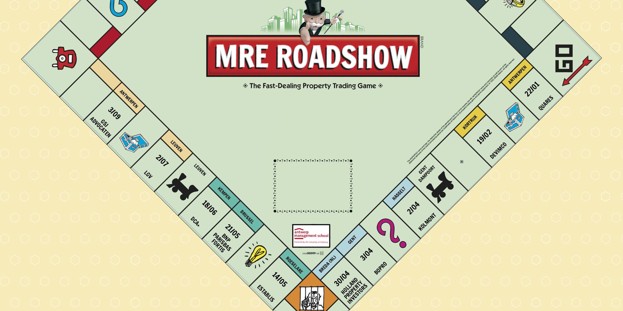 MRE Roadshow 2019-1