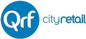 QRF logo.jpg