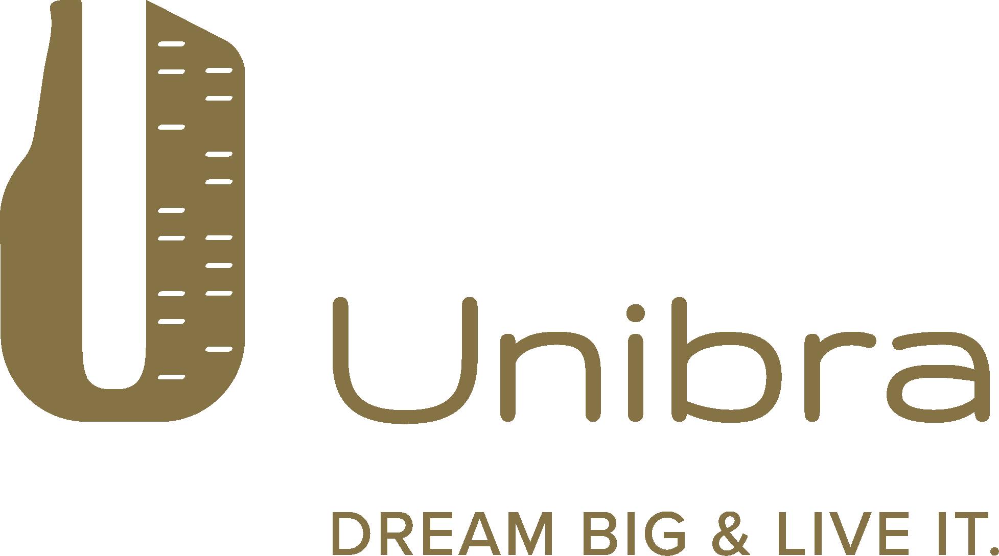 Unibra-1