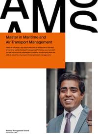 AMS_FTM_CMAT_A4brochure_2020_cover