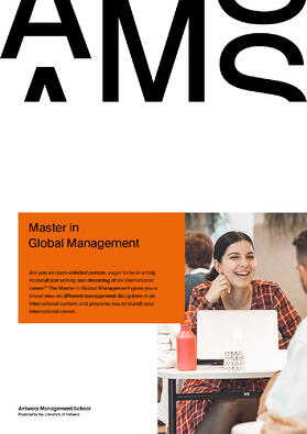 Brochure_cover_MasterInGlobalmanagement.jpg