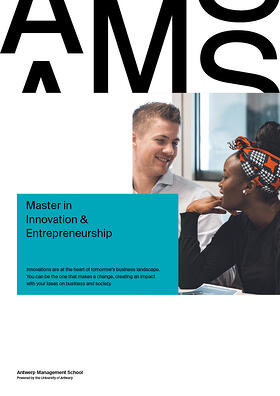 Brochure_cover_MasterInInnovationEntrepreneurship.jpg
