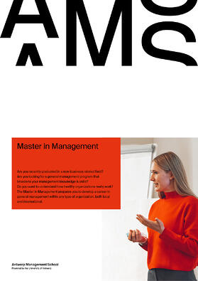Brochure_cover_MasterInManagement.jpg