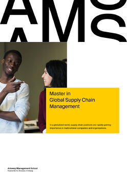Brochure_cover_MasterInSupplyChainManagement.jpg