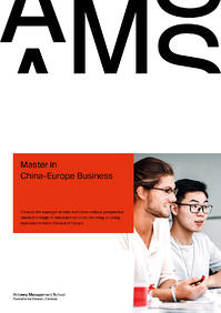Brochure_cover_Master_ChinaEurope_Business.jpg