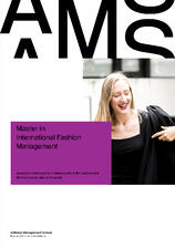 Cover Master in International Fashion Management_ENG