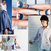circular fashion_LP