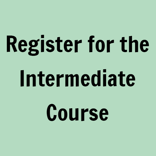Register-intermediate
