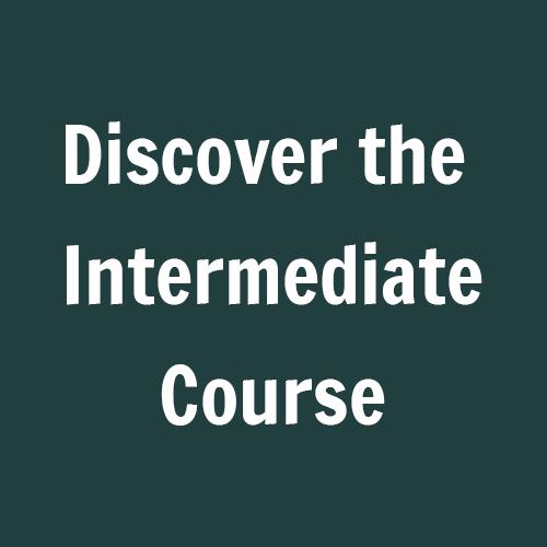 discover-intermediate