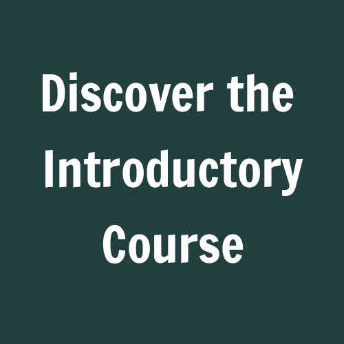 discover-introductory