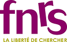 Logo_FNRS