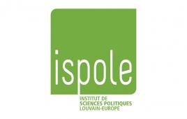 Logo_ISPOLE