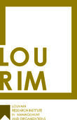 Logo_NewLourim