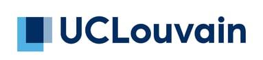 Logo_UCLouvain