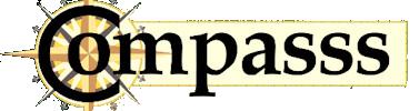 logo_COMPASSS_banner