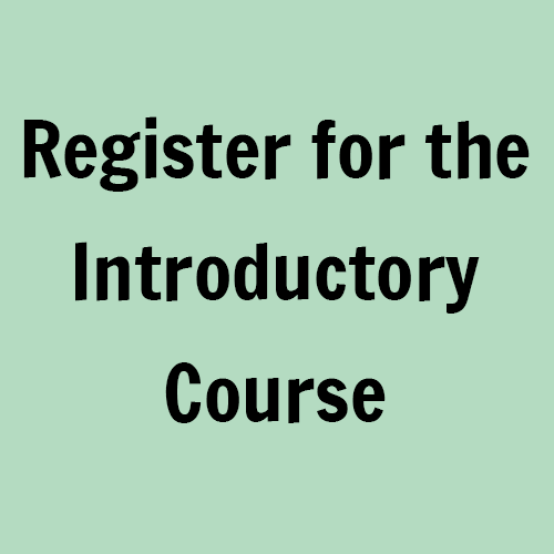 register-introductory