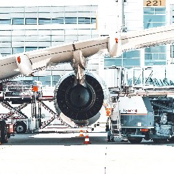 c-mat-air-transport-1