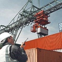 c-mat-maritime-transport