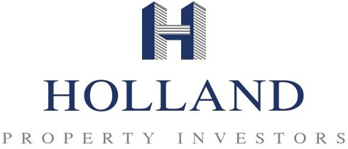 holland property investors