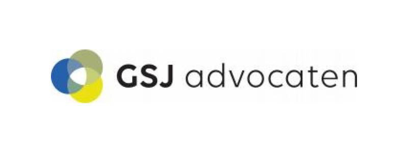 logo_gsj_9