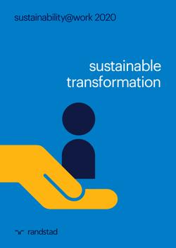 sustainability@work 2020