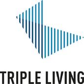 triple-living