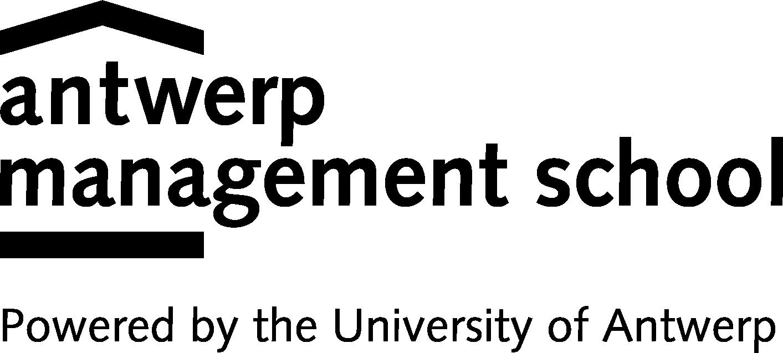 Logo_AMS_Powered_Black.png