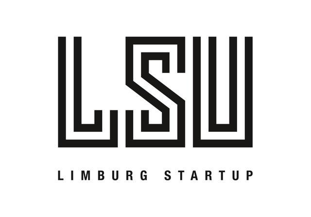 Limburg StartUp